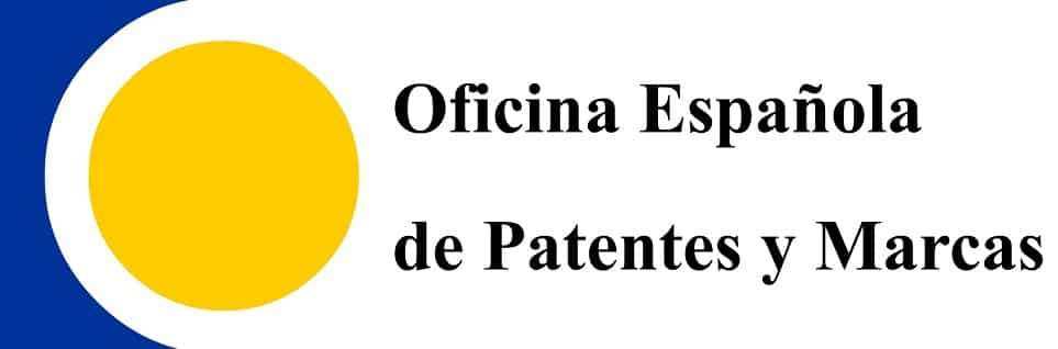 OEPM patentes espagne