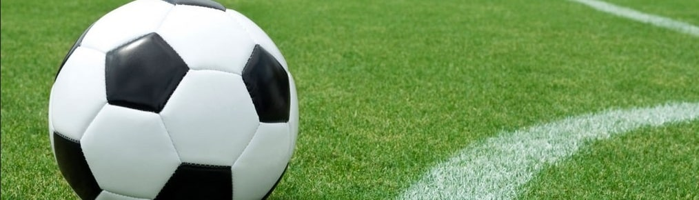 Le Trésor public espagnol et Football Leaks