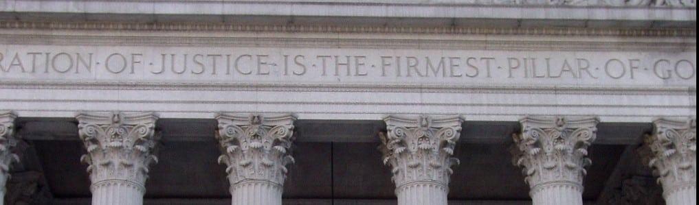 Tribunal Supreme espagne