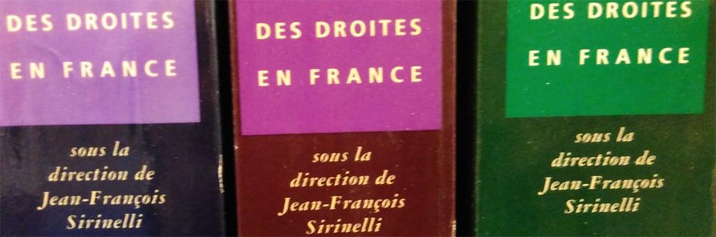 droits de sucession et les donations pour les français