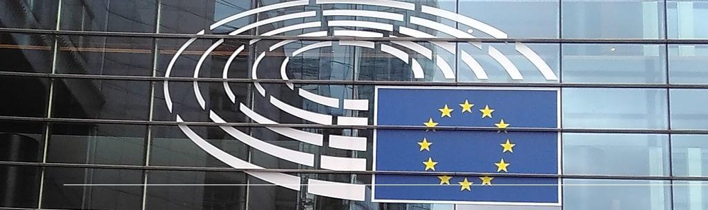 titulaires de comptes bancaires au sein de l'Union Européenne