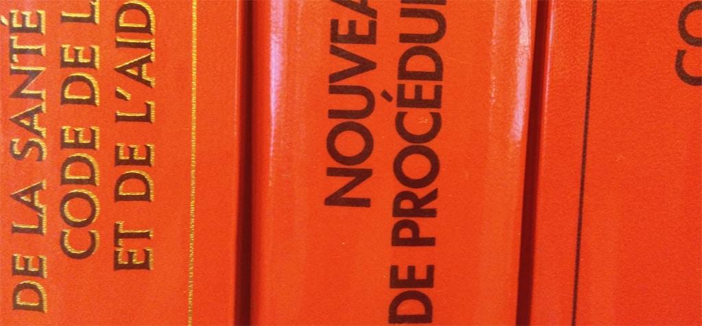 Le spécialiste web & presse juridiques, pour les français en Espagne... Chaque jour, nous aidons les francophones dans leur quotidien... Le Journal Juridique francophone