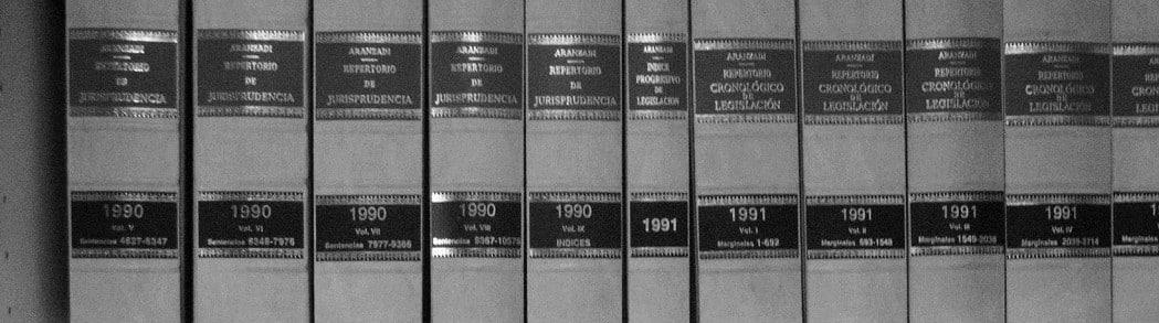tribunal supreme juridique
